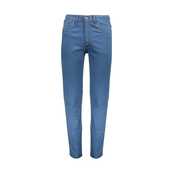 لیست خرید 39 مدل شلوار جین مردانه ارزان