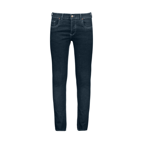 لیست خرید 47 مدل شلوار جین مردانه ارزان!
