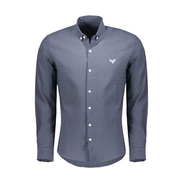 لیست خرید 33 مدل پیراهن مردانه خاص و ارزان!