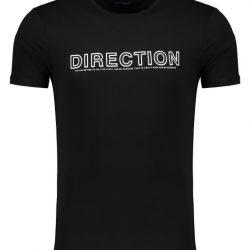 تی شرت مردانه ال سی وایکیکی مدل 9SY252B8-CVL