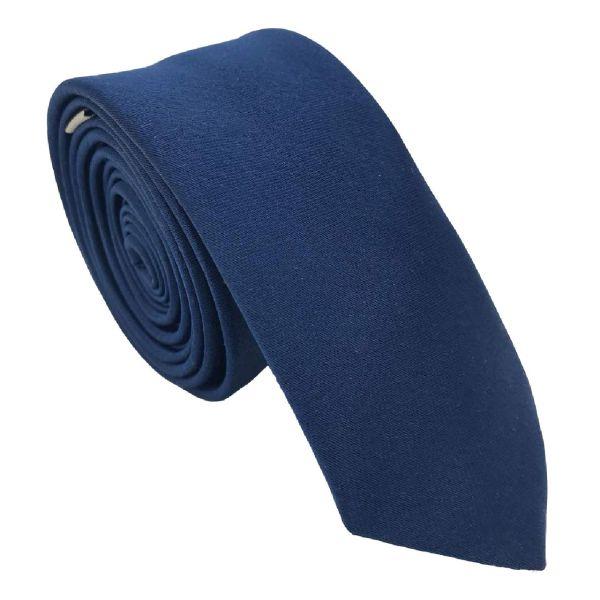 خرید 35 مدل کراوات مردانه