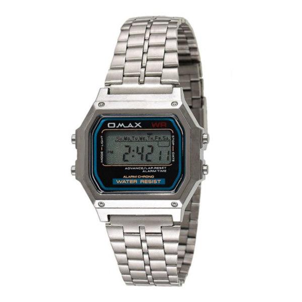 26 مدل ساعت مچی دیجیتال خاص