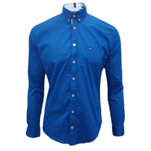پیراهن مردانه ارزان و خوش استایل