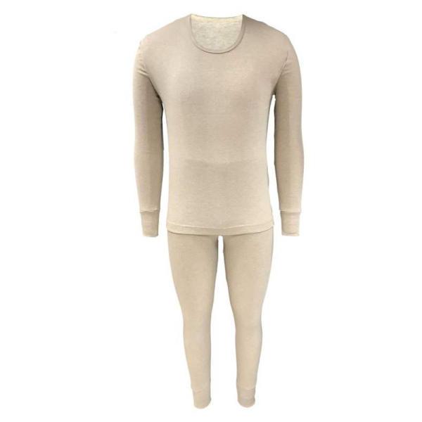 39 مدل لباس راحتی مردانه شیک و راحت