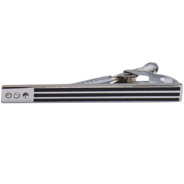 لیست خرید و قیمت 32 مدل گیره کراوات