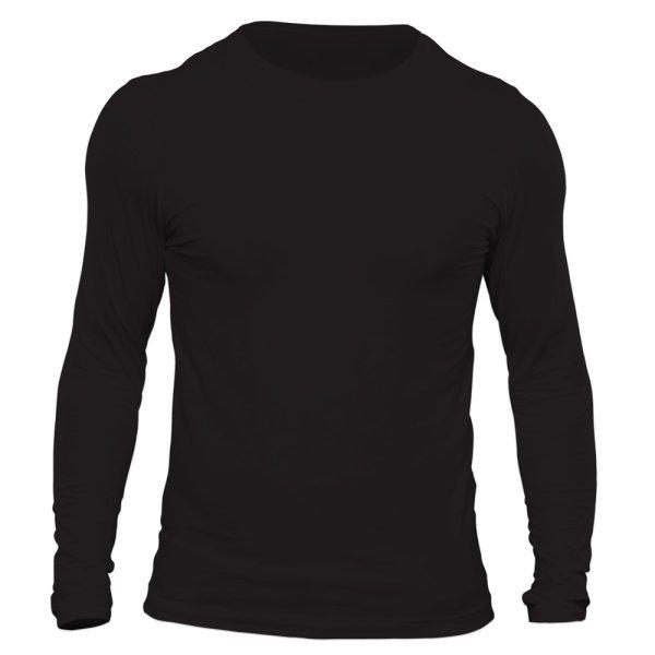 53 مدل تیشرت آستین بلند مردانه شیک (حدود 100تومان)