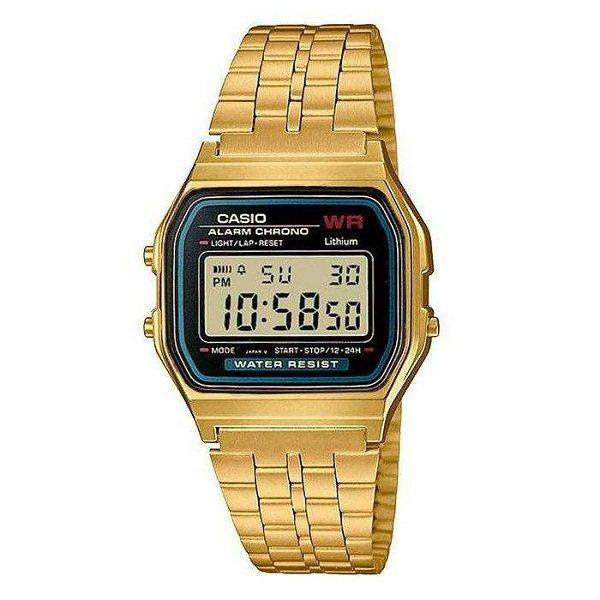 ساعت مردانه شیک با قیمت مناسب 45 مدل