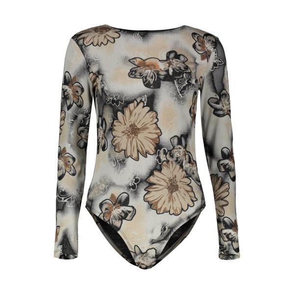بادی زنانه | لباس خواب بادی | خرید لباس بادی زنانه