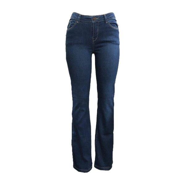 خرید 34 مدل شلوار جین زنانه جدید و شیک