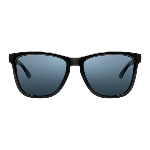 خرید عینک آفتابی شیائومی شیک مردانه سری Explorer مدل STR07-0120
