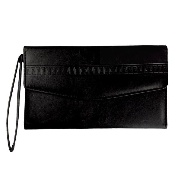 خرید اینترنتی کیف دستی مردانه ارزان مدل KMF01