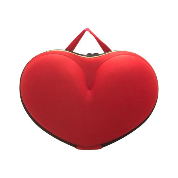 28 مدل کیف لباس زیر زنانه شیک (کیف سوتین قلبی و…)+خرید