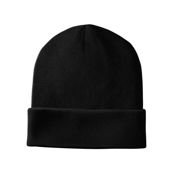 خرید کلاه بافتنی مردانه و پسرانه زمستانی