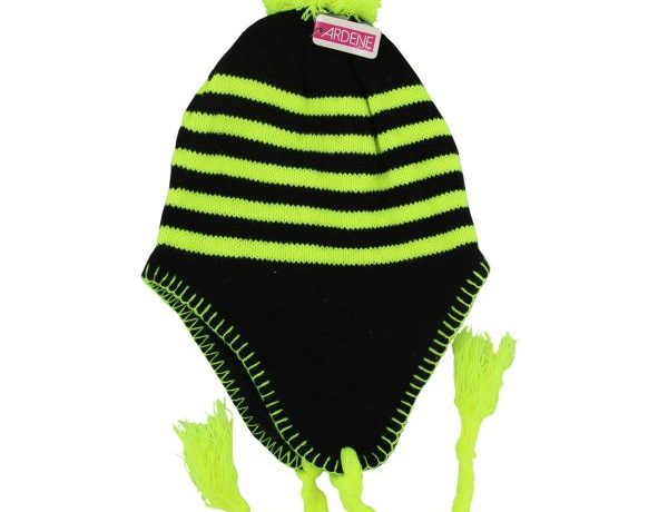 خرید کلاه مردانه: 33مدل کلاه بافتنی مردانه و پسرانه زمستانی شیک و قیمت ارزان